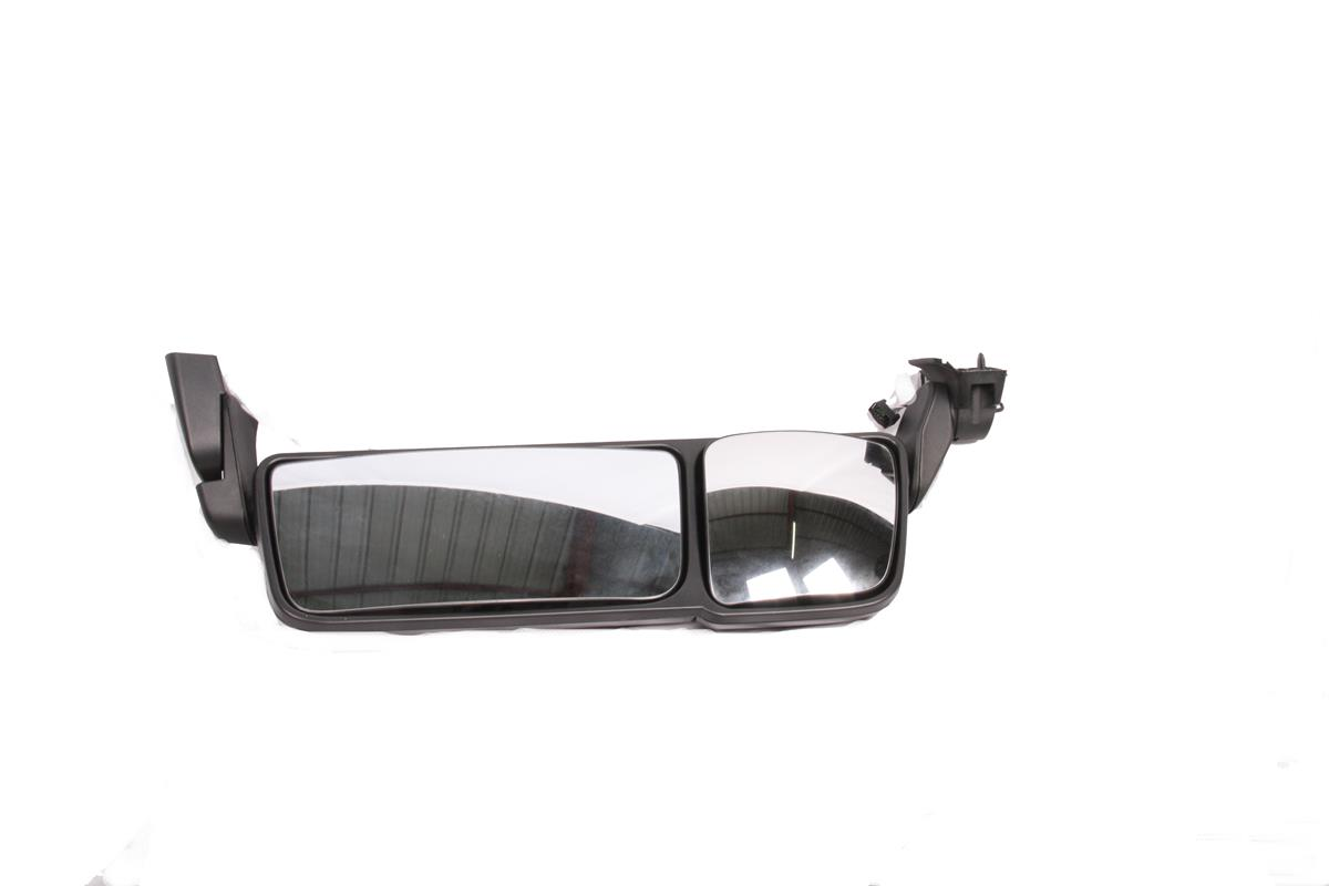 MERCEDES ACTROS MP4 Mirror Assy RH, 9608103616 , 9608104716 ,